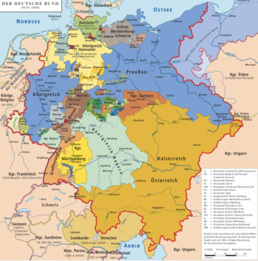 Deutsche_Bund