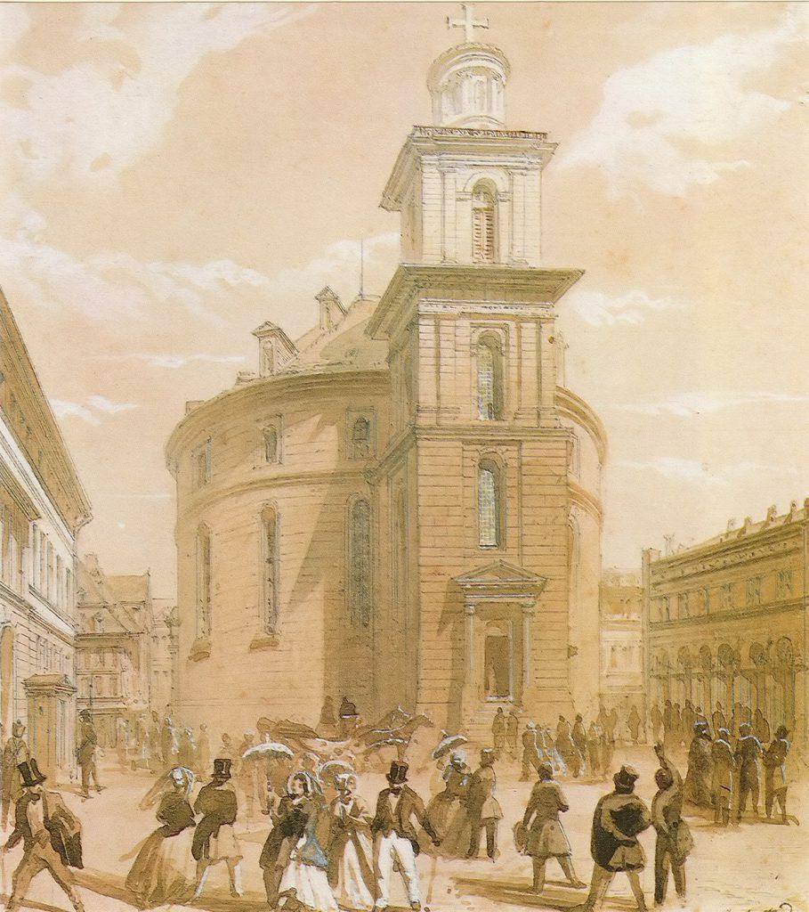 Frankfurt_Paulskirche_1848