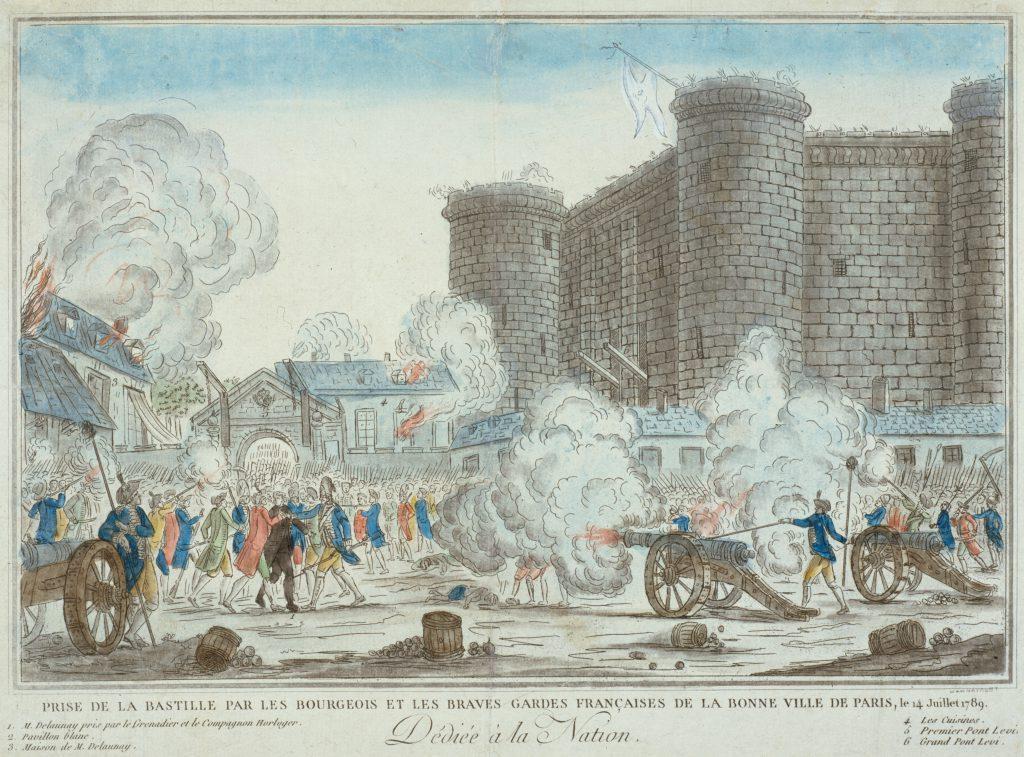 https://www.parismuseescollections.paris.fr/fr/musee-carnavalet/oeuvres/prise-de-la-bastille-par-les-bourgeois-et-les-braves-gardes-francaises-de#infos-principales