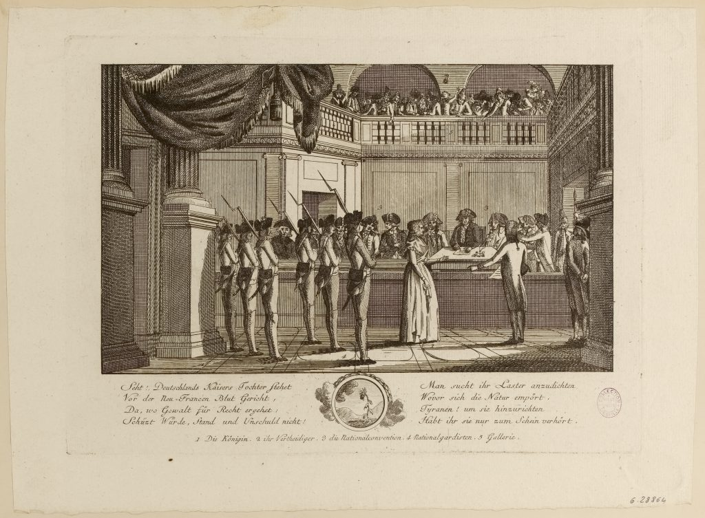 http://parismuseescollections.paris.fr/fr/musee-carnavalet/oeuvres/version-allemande-du-proces-de-marie-antoinette-devant-le-tribunal#infos-secondaires-detail