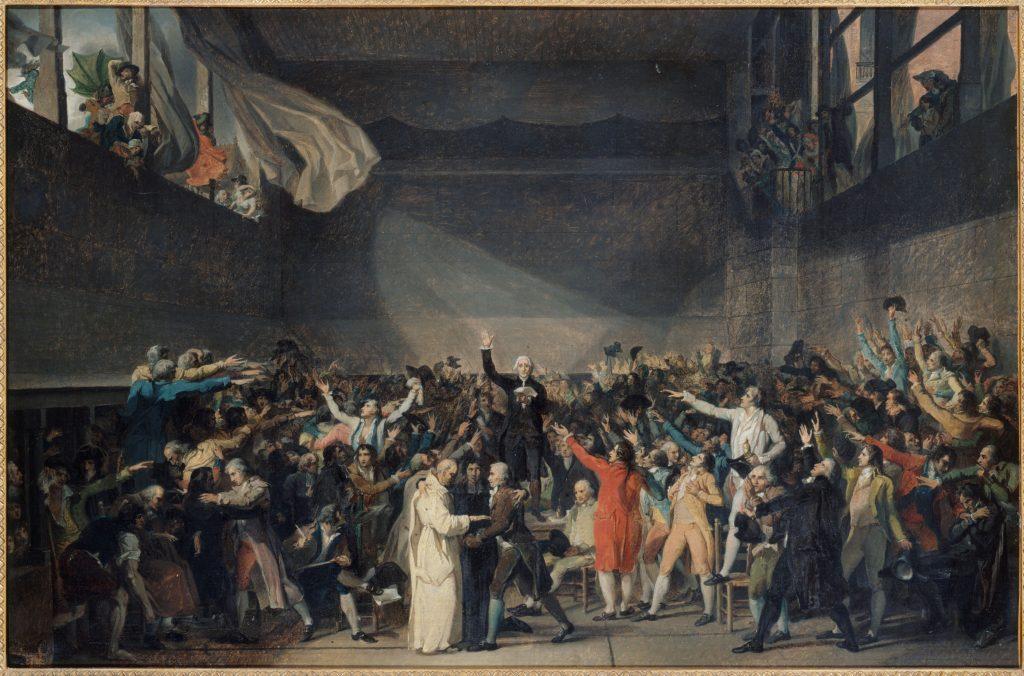http://parismuseescollections.paris.fr/fr/musee-carnavalet/oeuvres/serment-du-jeu-de-paume-le-20-juin-1789#infos-secondaires-detail