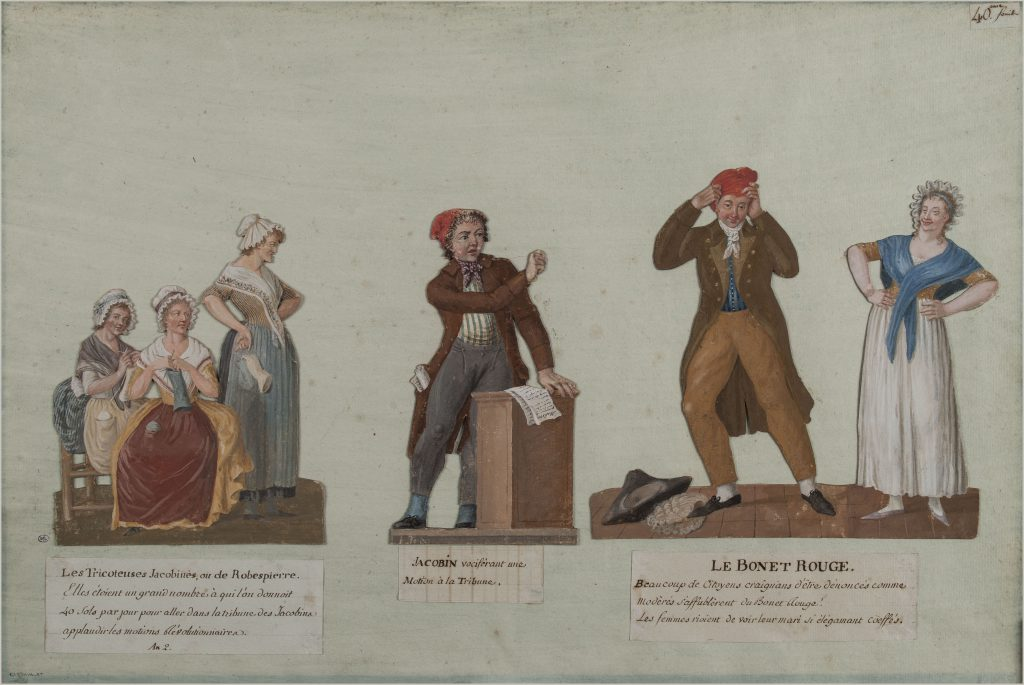 http://parismuseescollections.paris.fr/fr/musee-carnavalet/oeuvres/tricoteuses#infos-principales